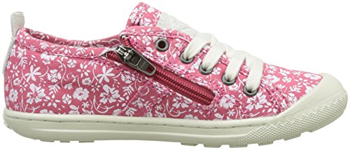 slate Fille Baskets Palladium Basses Rose By Rose flower Lina Pldm Print nUZwqSY8g