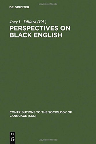 perspectives-on-black-english-contributions-to-the-sociology-of-language-csl