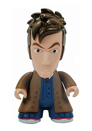 10th doctor merchandise - 3