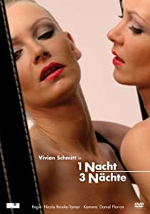 Amazon.com: Vivian Schmitt 1 Nacht 3 Nächte: Movies & TV