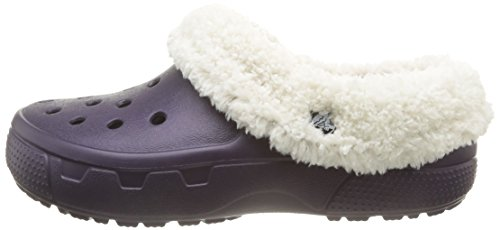 b9e8c9caf Crocs Unisex Mammoth EVO Lined Clog - Import It All