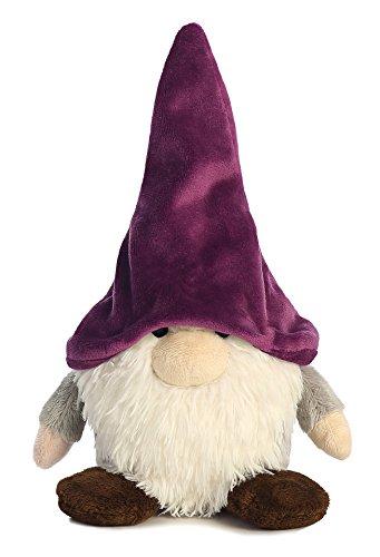 Aurora World Twistdwadle Gnome Plush, 7.5