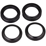 All Balls 56-120 Fork and Dust Seal Kit