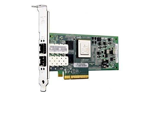 NetApp X1139A-R6 Adapter 2-Port Unified Target 10GbE SFP+ PCIe (Renewed)
