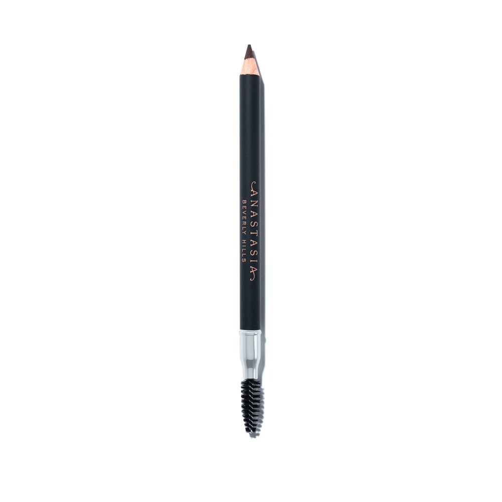 Anastasia Beverly Hills Perfect Brow Pencil - Medium Brown