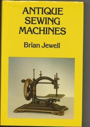 sewing machine usa