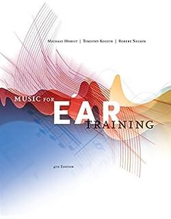 Tonal harmony stefan kostka tonal harmony dorothy payne tonal music for ear training with premium website printed access card fandeluxe Images