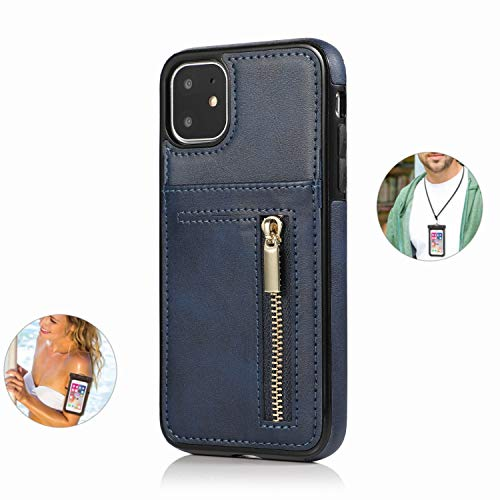 Case for Samsung Galaxy S10...
