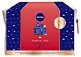 : Nivea Luxury Collection 5 Piece Gift Set
