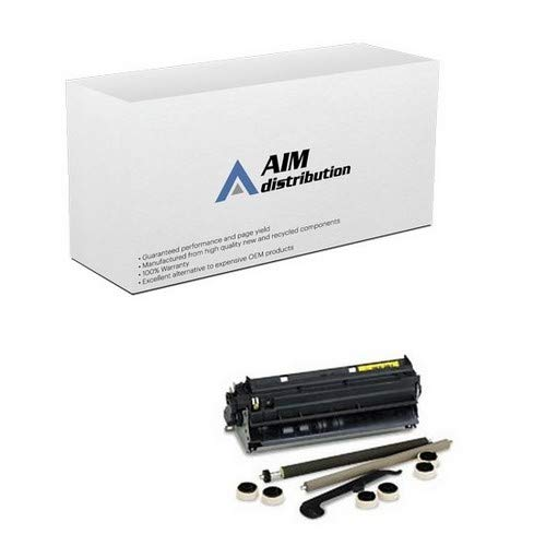 (AIM Compatible Replacement for Unisys UDS-540/544 110V Maintenance Kit (300000 Page Yield) (81-0540-405) - Generic)