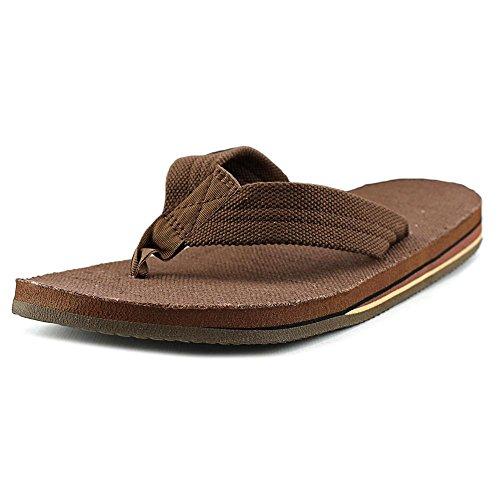 Rainbow-Sandals-Mens-Hemp-Double-Stack