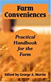 Farm Conveniences, , 1410107280