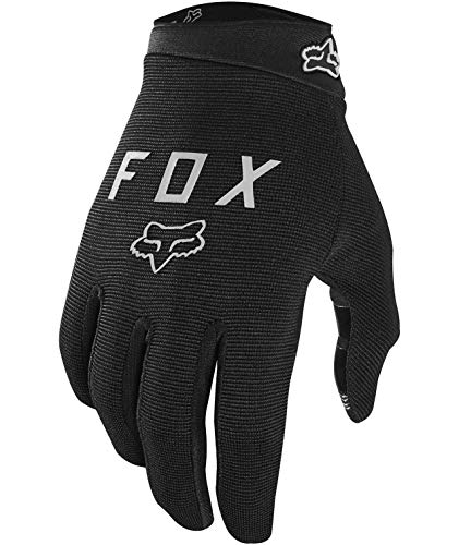 Fox Racing Ranger Glove - Men's Black, M