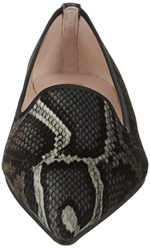 Dakota Ella Dakota Neutro Marrone Ballerine Pretty Donna Ballerinas Neutro xUHSw6SqR0