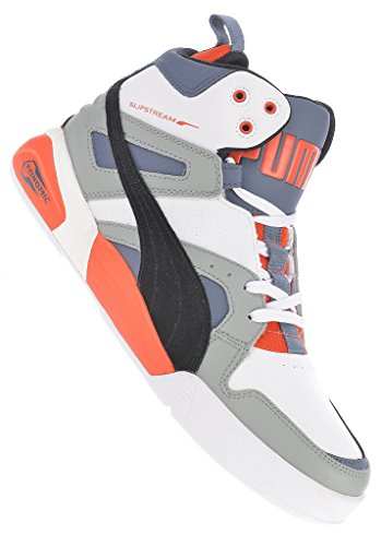Puma Future Trinomic Slipstream Lite Sneaker Limes Wei
