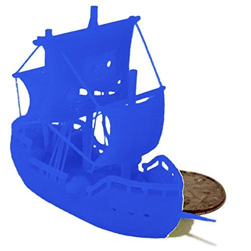 makerjuice-blue-g-uv-3d-plastic-printing-resin-for-sla-and-dlp-printers-one-500-ml-bottle