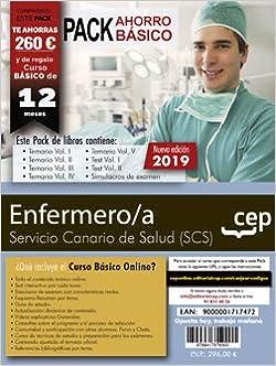 Pack Ahorro Excellence. Técnico A En Cuidados Auxiliares De Enfermería: Amazon.es: Vv.Aa, Vv.Aa: Libros