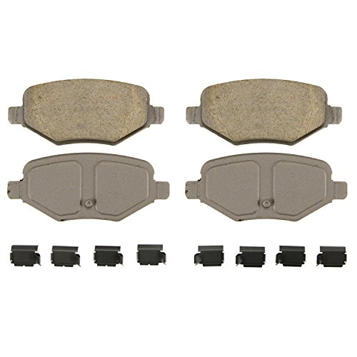 wagner-thermoquiet-qc1377-ceramic-disc-pad-set-with-installation-hardware-rear
