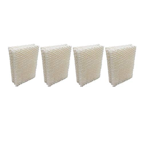 (Humidifier Filter Replacement for Kenmore 14911 - (4 Pack))