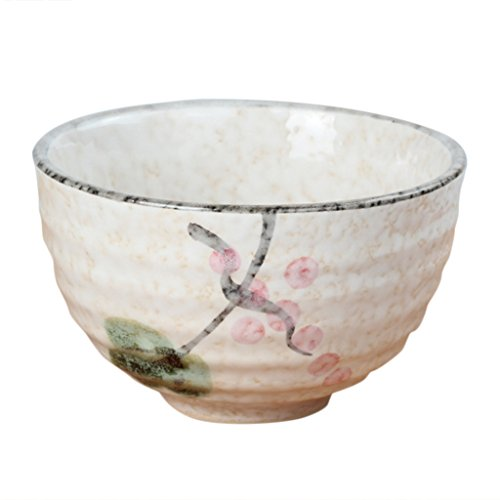 Teezeremonie Matcha Schale Grün Tee Keramik Teaware Zubehör - Lotus