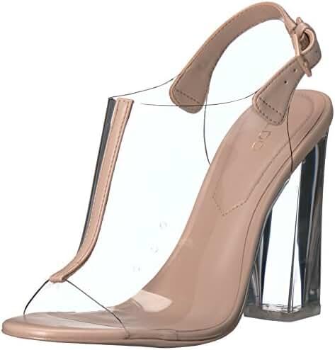 Aldo Women's Floriza Dress Sandal