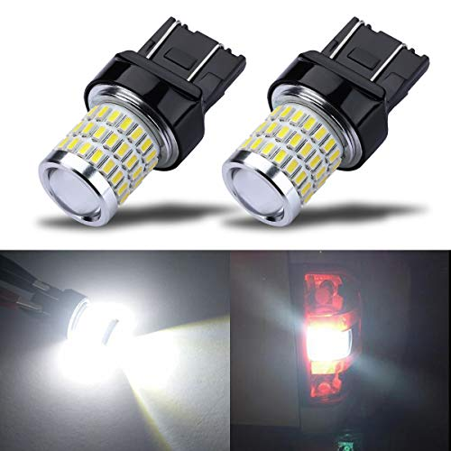 Best Led Reverse Light Bulbs in US - 9