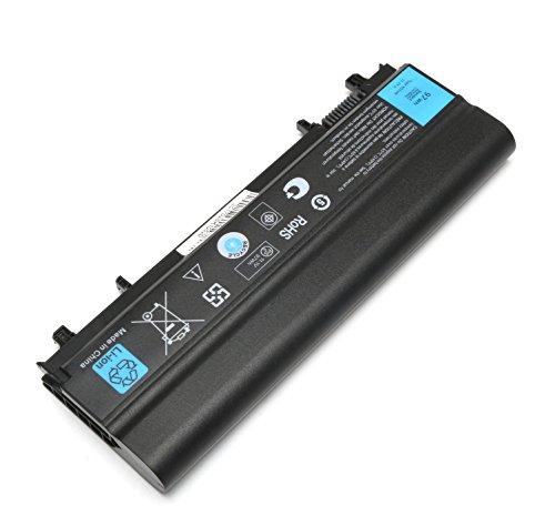 11.1v New for Dell E5540 DELL VVONF N5YH9 7W6K0 VV0NF F49WX CXF66