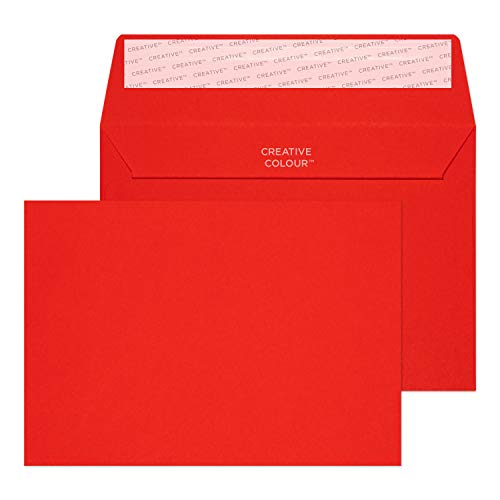 Bestselling Booklet Envelopes