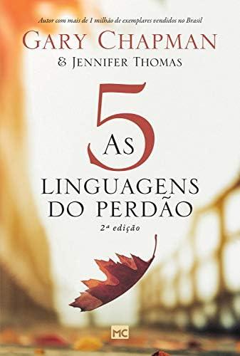Kindle Unlimited | Amazon.com.br