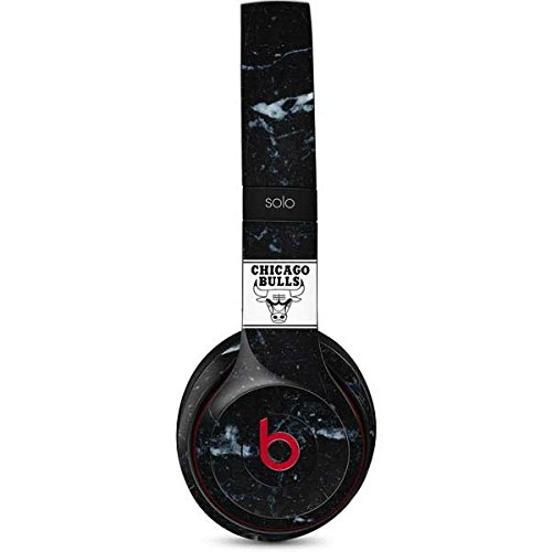 nba-chicago-bulls-beats-solo-2-wireless-skin-chicago-bulls-marble-vinyl-decal-skin-for-your-beats-so
