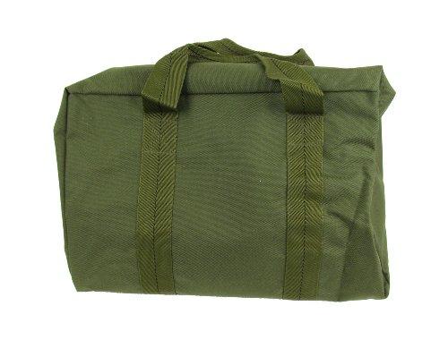 - Air Force Crew Bag