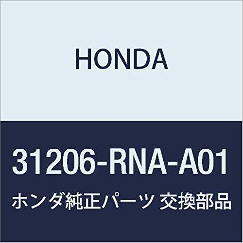 Genuine Honda 31206-RNA-A01 Armature