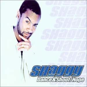 Dance & Shout / Hope