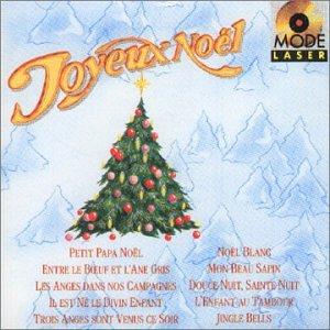 Adeste Fideles Joyeux Noel.Joyeux Noel Various Artists Amazon Ca Music