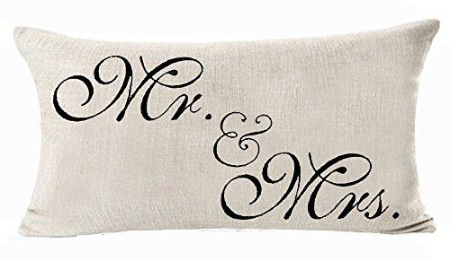 Cotton Decorative Cushion Sweetheart Rectangle product image