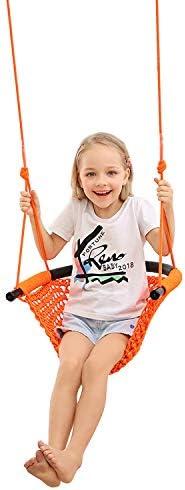JKsmart Children Perfect Playground Capacity