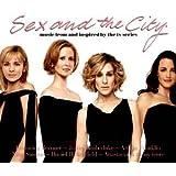 Sex & the City