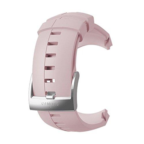 Suunto Spartan Sport Watch - Replacement Strap - Sakura Silicone - SS022930000 (Sakura Silicone) by Suunto