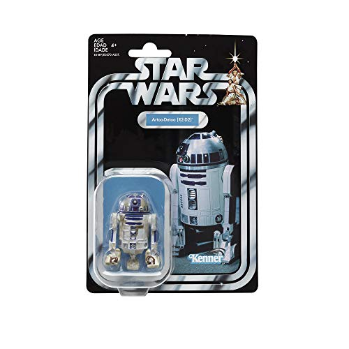 Amazon Savemoney Di Prezzo In Miglior Wars Il Star Hasbro es WI9EHDY2