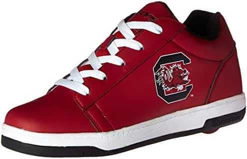 Heelys 770474 StraightUp 2.0 SC Casual Shoe