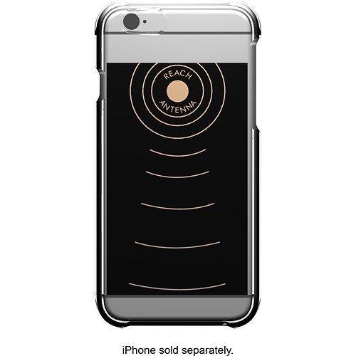 reachantenna-antenna-for-appler-iphoner-6-plus-black