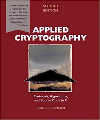 Handbook Of Applied Cryptography Download