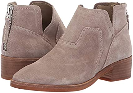 Dolce Vita Women/'S Titus Ankle Boot