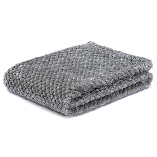 Buy infant blankets