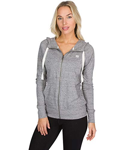 Dry Fit Sweatshirts for
