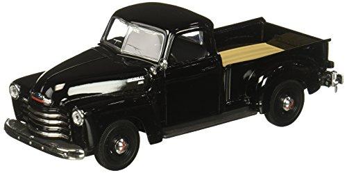 Maisto 1950 Chevrolet 3100 Pick up Truck Diecast Vehicle