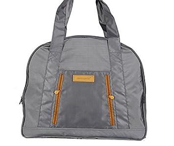 Amazon.com : Travel Storage Bag Handbag Diaper Bags BOLSA ...