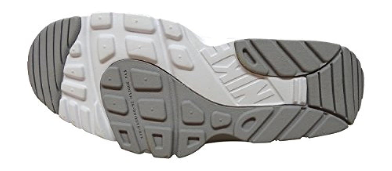 Nike Boys' Trainer Huarache (Gs) running Shoes multicolour Size: 3 UK