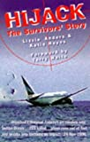 Hijack: our story of survival