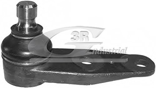 3RG 33612 Ball Joint - Charge & Sync Dock Connector Cable: